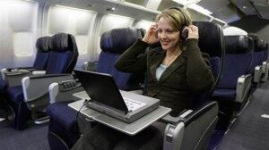 FAA: No Change in Electronics Rules…Yet