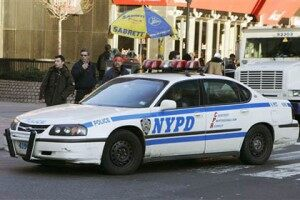 NYPD To Subpoena Twitter Over User's Threats [VIDEO]