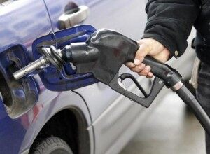 Gas Prices Spike in the Midwest [VIDEO]