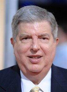 Composer Marvin Hamlisch Dies at 68