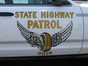OH Cops Charged for Not Arresting Drunk Driver