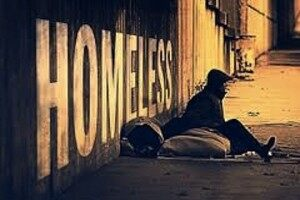 46 Million Americans in Poverty in 2011