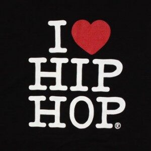 Hip Hop Week in Review 06-14-13 [audio] MP3