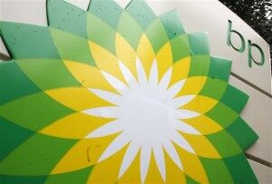 BP Reaches Settlement With U.S. For Oil Spill [VIDEO]
