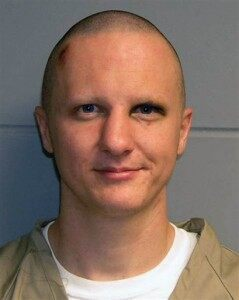 Loughner Gets Life In Prison For AZ Shooting [VIDEO]