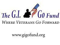 (AUDIO) The G.I. GO FUND & And How Returning Vets Can Help Jumpstart Our Economy!
