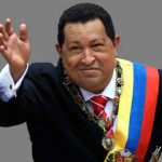 FOX News Confirms: Venezuelan President Hugo Chavez Dies [VIDEO]