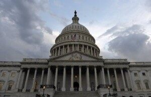 No Deal Yet To Fix Fiscal Cliff [VIDEO]