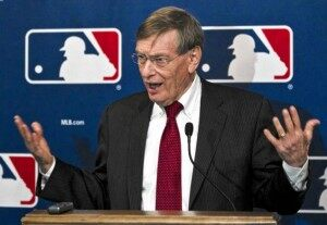 MLB, Union Approve Expanded HGH Testing