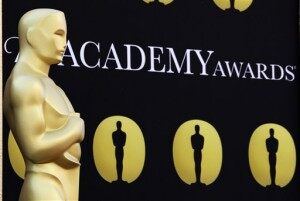 'Lincoln' Leads Oscar Nominations [VIDEO]