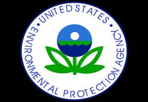 Judge Rules EPA Can't Regulate Water As A Pollutant [VIDEO]