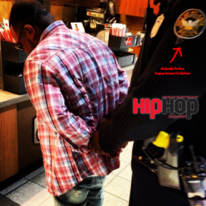 HIP HOP WEEK IN REVIEW 01/25/13 [AUDIO]