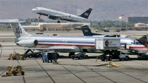 American-US Airways-merger