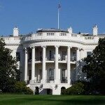 White House: State-by-State Sequester Impacts