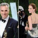 Who Were the Big Winners at the 2013 Oscars?