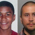 Trayvon Martin, One Year Later
