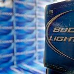 King of Watered-Down Beer: Anheuser-Busch Sued