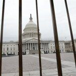 Sequester Battle Remains Fierce