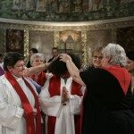 Next Pope Challenges: Ordination of Women