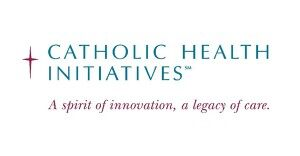 Catholic Healthcare Initiatives