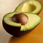 Housecall For Health: Avocados