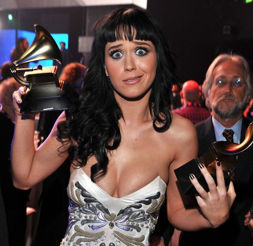 Ruling clears way for Katy Perry to buy hilltop convent