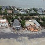New Flood Maps Trouble Sandy Victims [VIDEO]