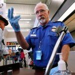 MA Law Trumps TSA Knives Policy
