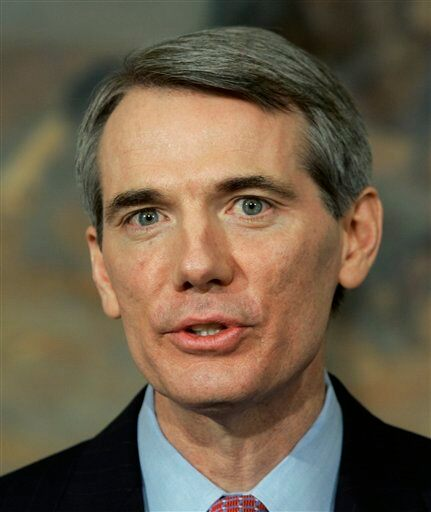 Rob Portman