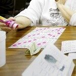 "KY Teen Banned From Saying ""Bingo"""