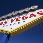 NV Seeks to Legalize Election Betting
