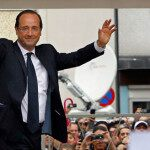 French President Proposes 75% Tax