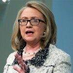 Will Hillary Clinton Run in 2016?