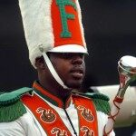 Ex-FAMU Band Members Face Manslaughter Charges