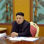 North Korea Threatens to End Korean War Ceasefire [VIDEO]