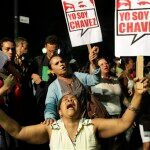 What's Next After Chavez's Death? Will Gas Get Cheaper? [VIDEO]