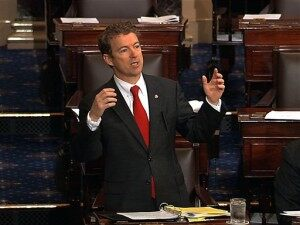 Rand Paul