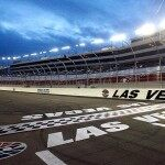 FOX in the Fast Lane: Kobalt Tools 400 (Vegas)