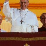 Foreign Dispatch: The Wait For Pope Francis