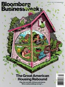 bloomberg-business-week-housing-cover