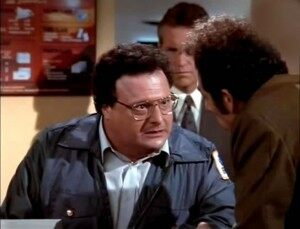 newman-seinfeld-post-office