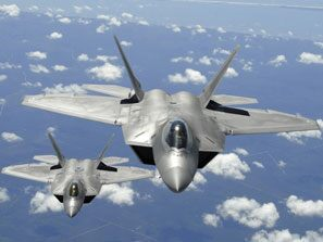 4-1 F-22 - Korea 2