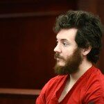 Prosecutor Seeks Death Penalty For James Holmes