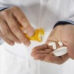 CDC: Antibiotics Alarmingly Overprescribed