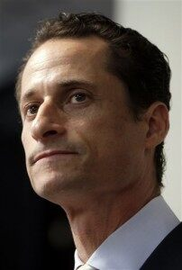 Weiner to Run for NYC Mayor?