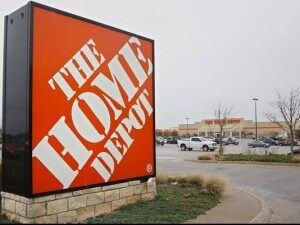 Man Saws Own Arms At CA Home Depot