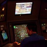 FAA Furloughs Could Fuel Flight Delays