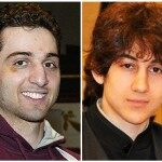 Securing America: Boston Bombers' Overseas Connections?