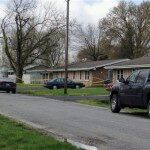 Five Killed in Illinois Shooting