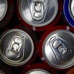 Housecall for Health: Soda & Diabetes